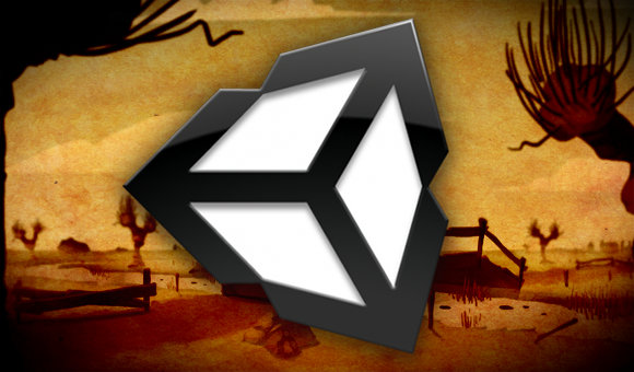Unity3D for Cross of the Dutchman