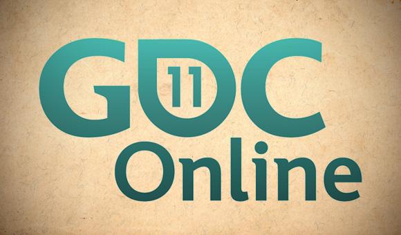 GDC Online