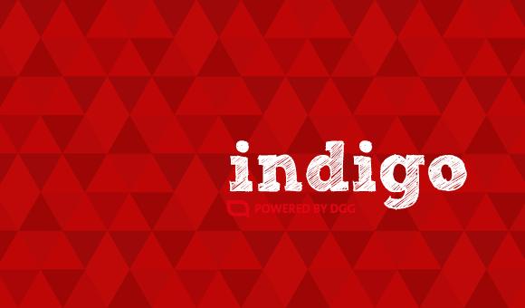 live_indigo
