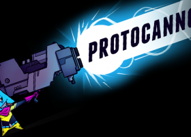 protofeatured